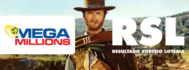 Mega Millions Resultado 4