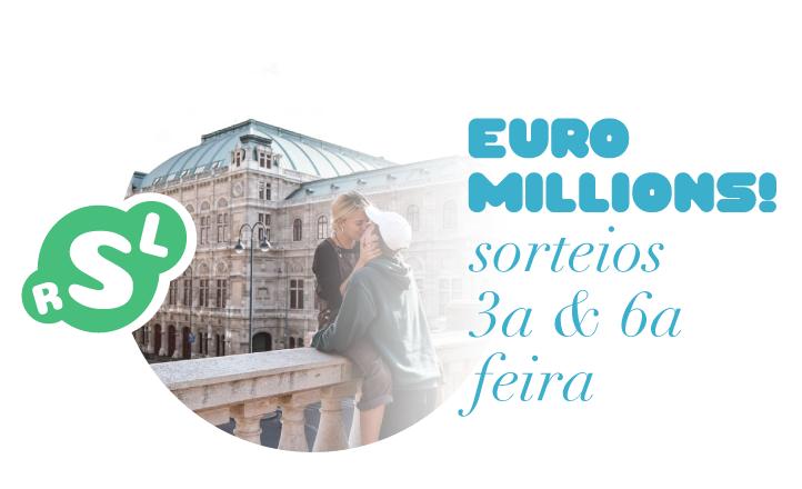 Euromilhões Como Jogar Online - é muito fácil! 4