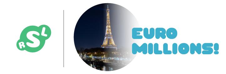 Euromilhões Como Jogar Online - é muito fácil! 3