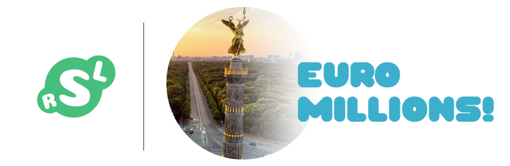 Euromilhões Como Jogar Online - é muito fácil! 5