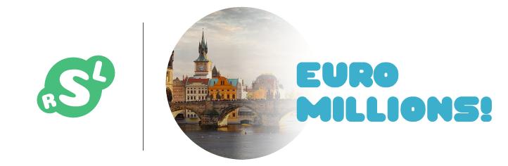 Veja aqui sobre a loteria euromilhoes, como jogar online e aspectos de seguranca e conveniencia.